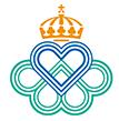 Folkhälsomyndigheten, logotyp