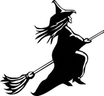 Αποτέλεσμα εικόνας για witches