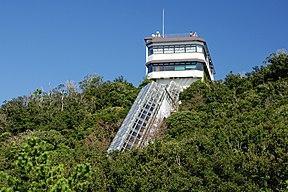 エスカヒル鳴門 - Wikipedia