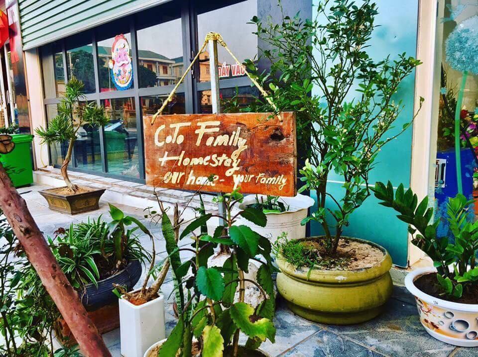 Du lịch cô tô Quảng Ninh
