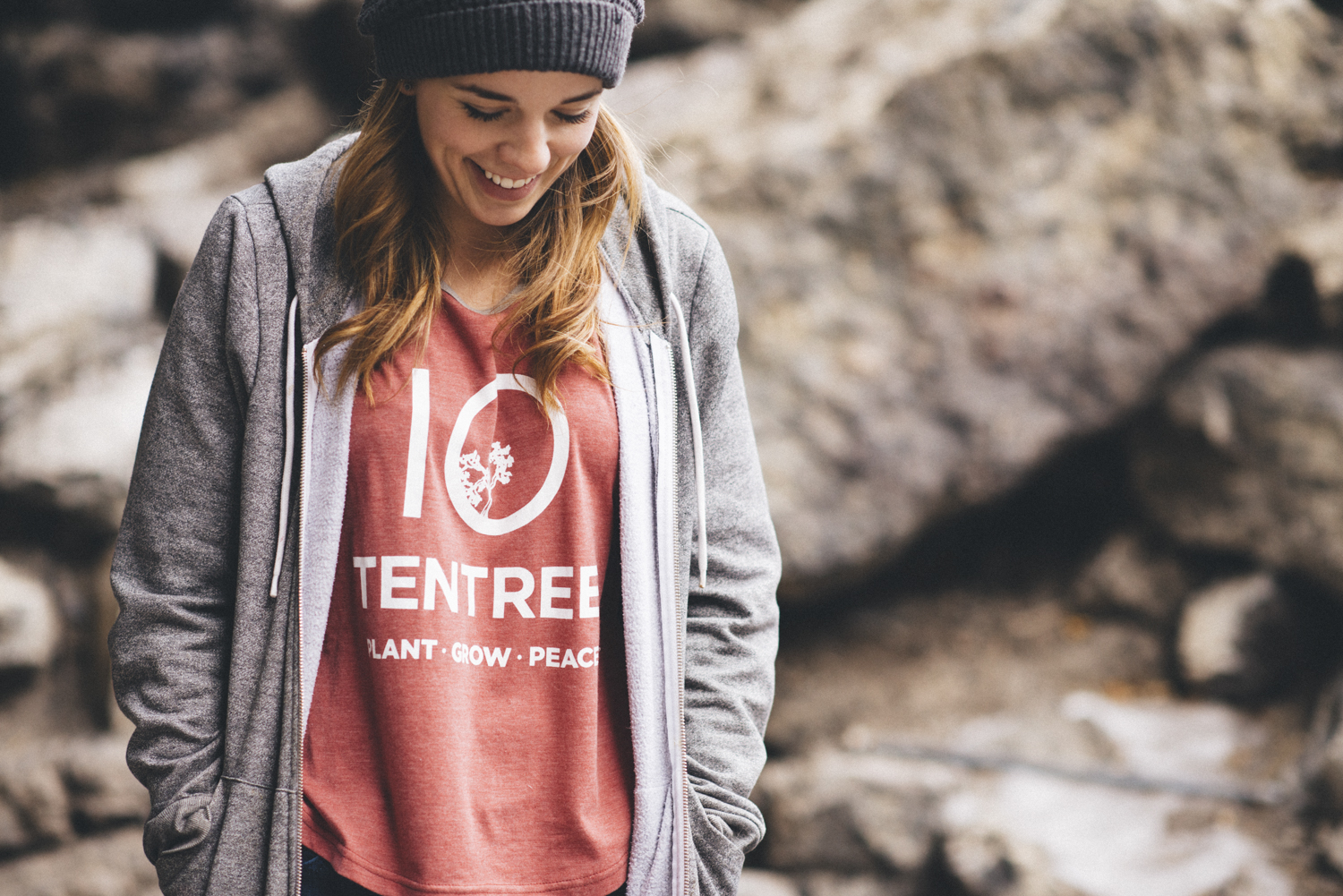 Stay Sustainable & Stay Trendy