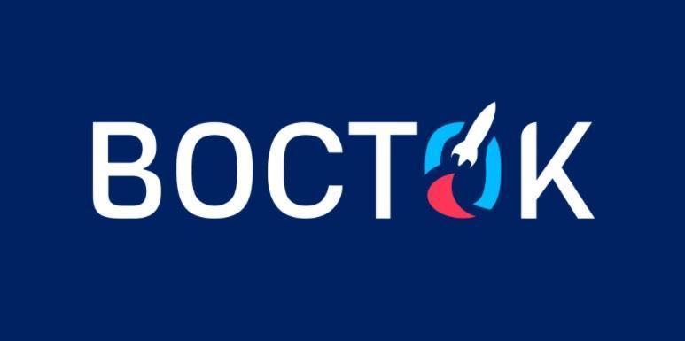 онлайн-казино Vostok