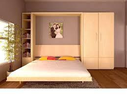 Ưu điểm của giường gấp đa năng thông minh giá rẻ