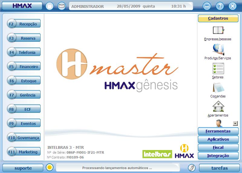 http://www.hmax.com.br/hp/arquivos/galeria/g3/principal.png