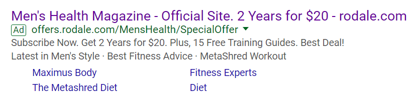 mens-health-paid-search-ad.png