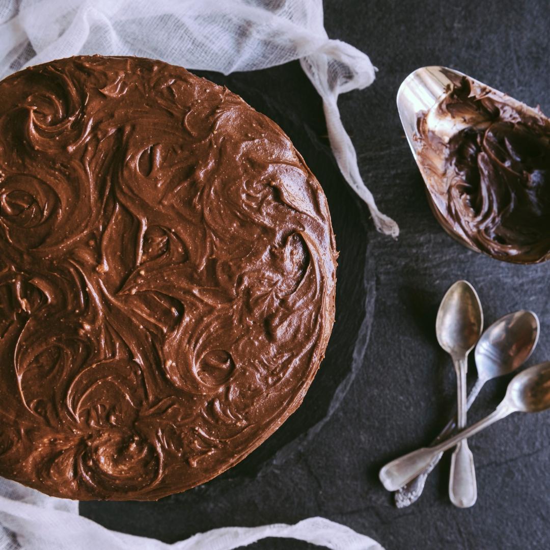 Best CBD Cake Recipes: Ingredients, Tips, Method & More