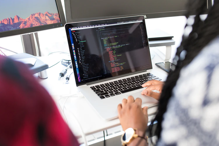 collaboration is one of the most important soft skills for developers