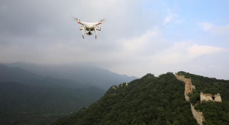 C:\Users\My Pc\Desktop\AlgoPixel\images\Flying-drone-China-768x420.jpg