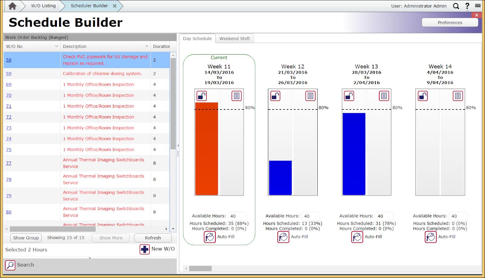 http://data.mex.com.au/UserGuide/MEX15/schedulebuilder.png