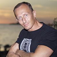 Эксперт: Александр Ермолаев (Латвия)  Даты: 12-13 сентября