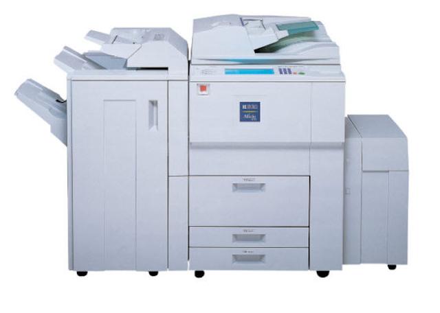 Các vấn đề bạn gặp phải khi Bán máy photocopy