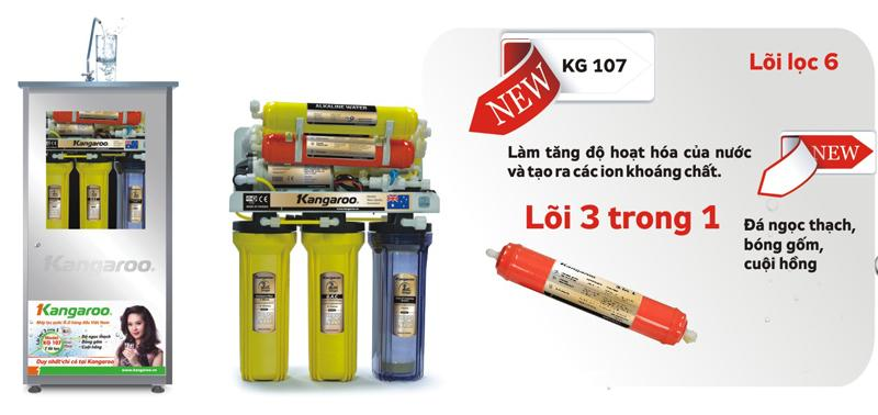 http://enterbuy.vn/uploads/shops/may-loc-nuoc-r-o/11500_may-loc-nuoc-kangaroo-kg107knt.jpg