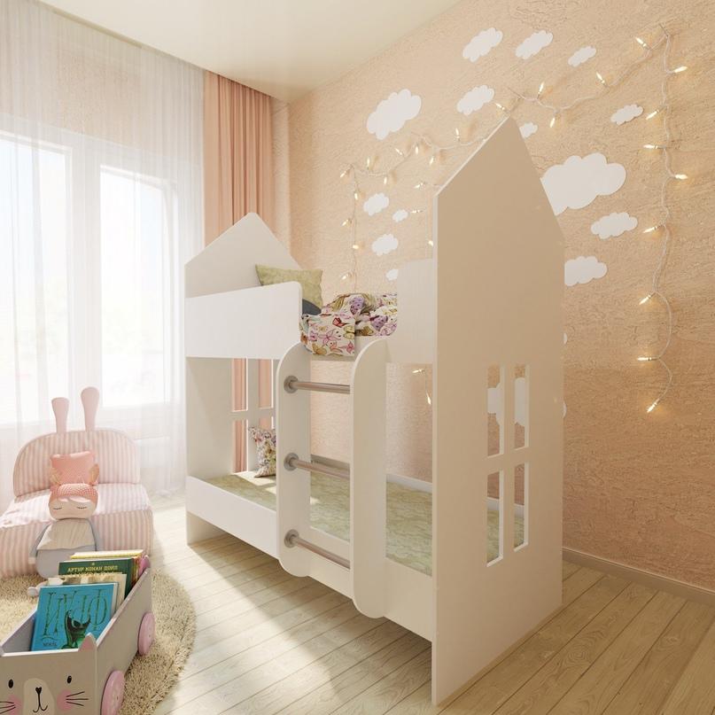 29 061 лидов для интернет магазина детских кроватей за 7 месяцев, изображение №33