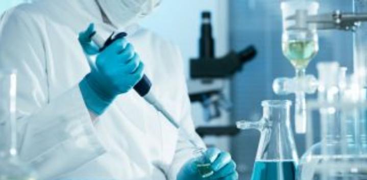 5 Lưu ý khi lựa chọn đơn vị nấu cao dược liệu thuê bạn nên biết