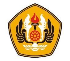 E:\ISFAM\profiling isbanban\logo\unpad new.jpg