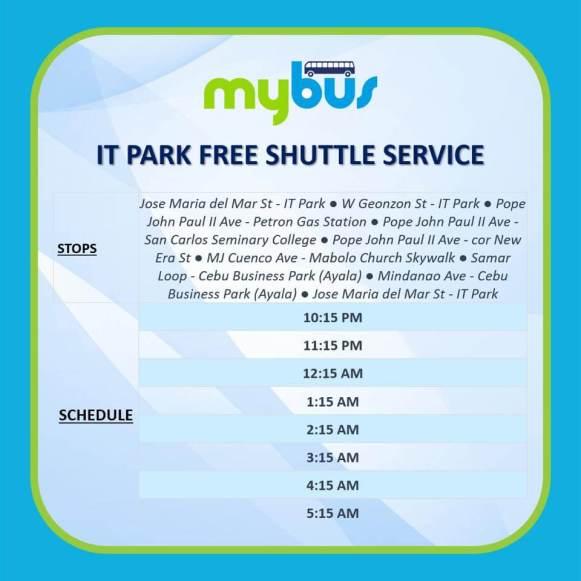 my-bus-free-ride-it-park-mabolo-ayala-cebu-city
