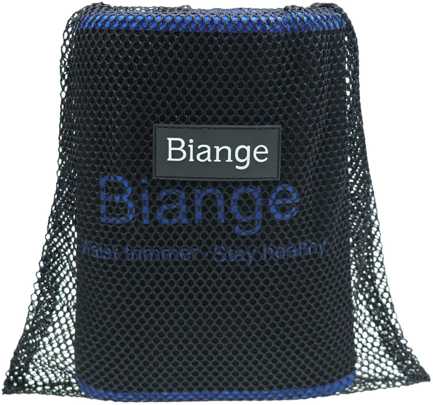 سعر حزام الساونا الحراري للبطن Biange