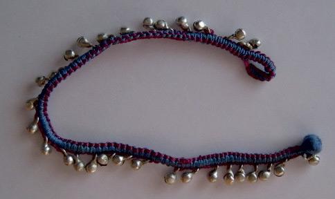 patwa-jwellery-14