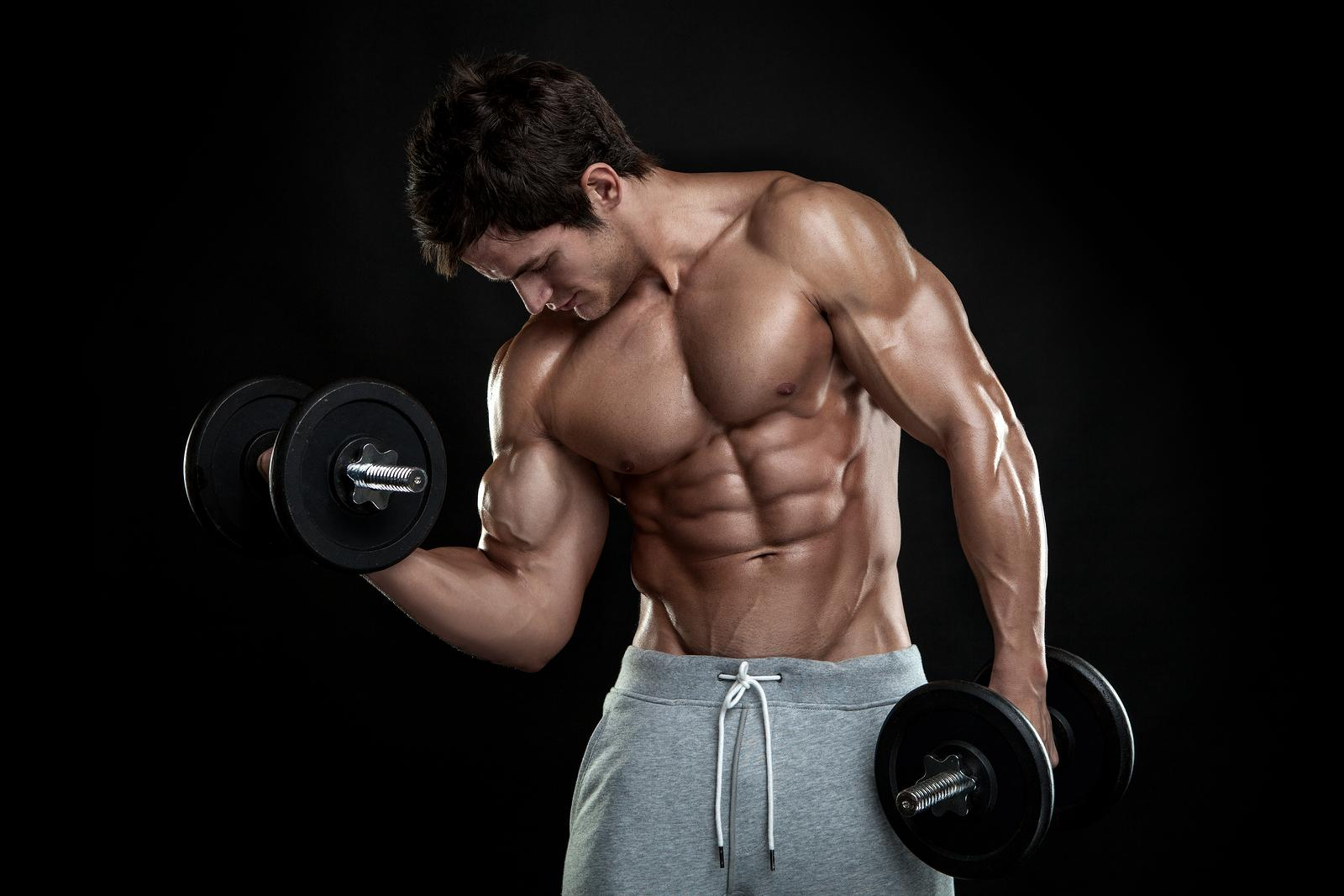 body-Muscles-With-Dumbbell-Exercises.jpg