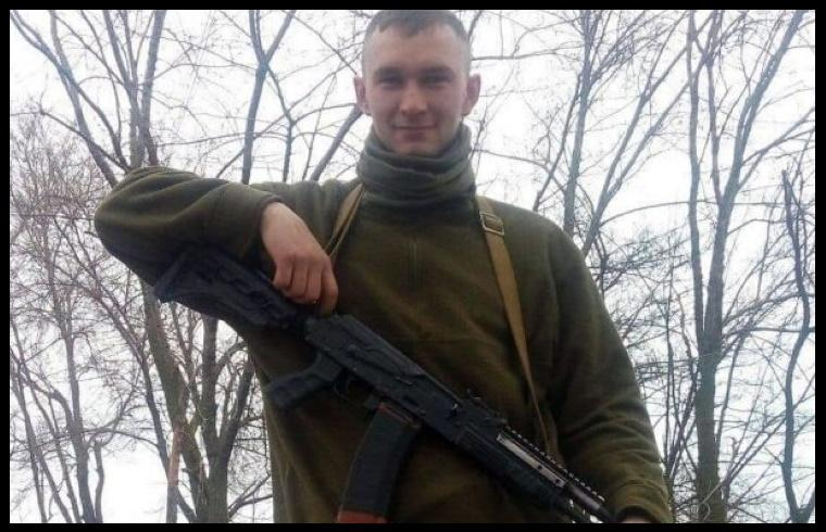 https://novynarnia.com/wp-content/uploads/2019/10/Andriy-Storozhuk.jpg