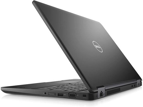Dell-Precision-3520-Laptop