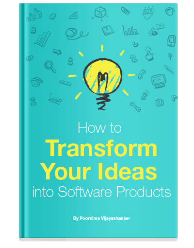 transform_your_ideas_book_cover.png