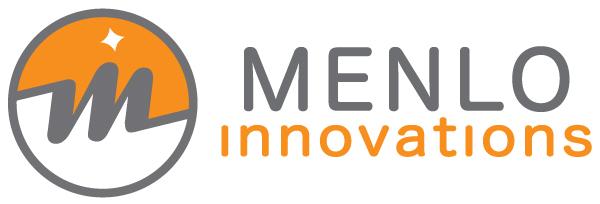 Standard logo - orange.jpg