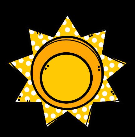 C:\Users\utilisateur\Desktop\Clipart\Sun_Dotty.png