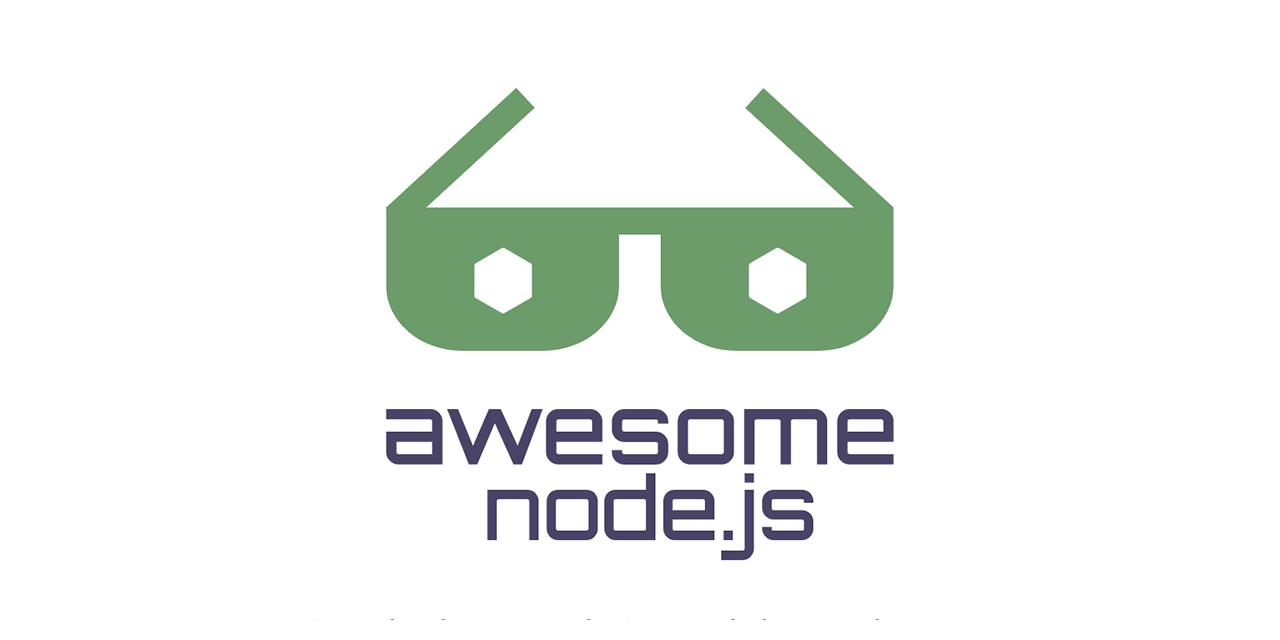GitHub - sindresorhus/awesome-nodejs: Delightful Node.js packages and  resources