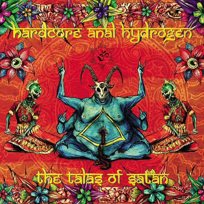 Hardcore Anal Hydrogen art.jpg