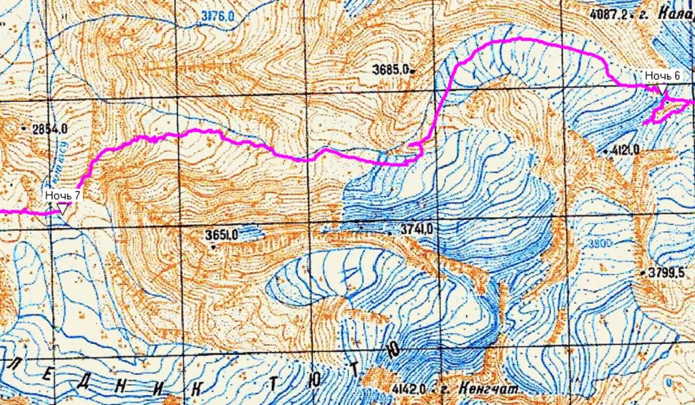 д7 карта.jpg