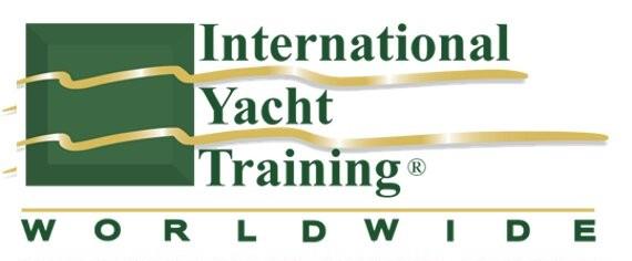 Школа яхтинга IYT.