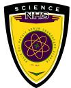 snhs-small