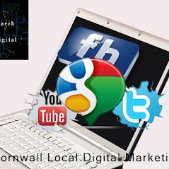 Internet Marketing Cornwall UK