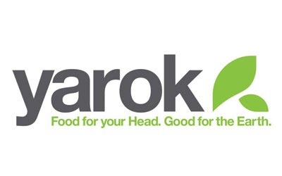Yarok Feed Your Hold Hairspray