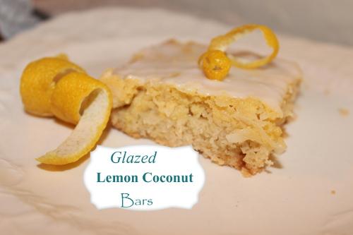 glazed lemon coconut bars.JPG