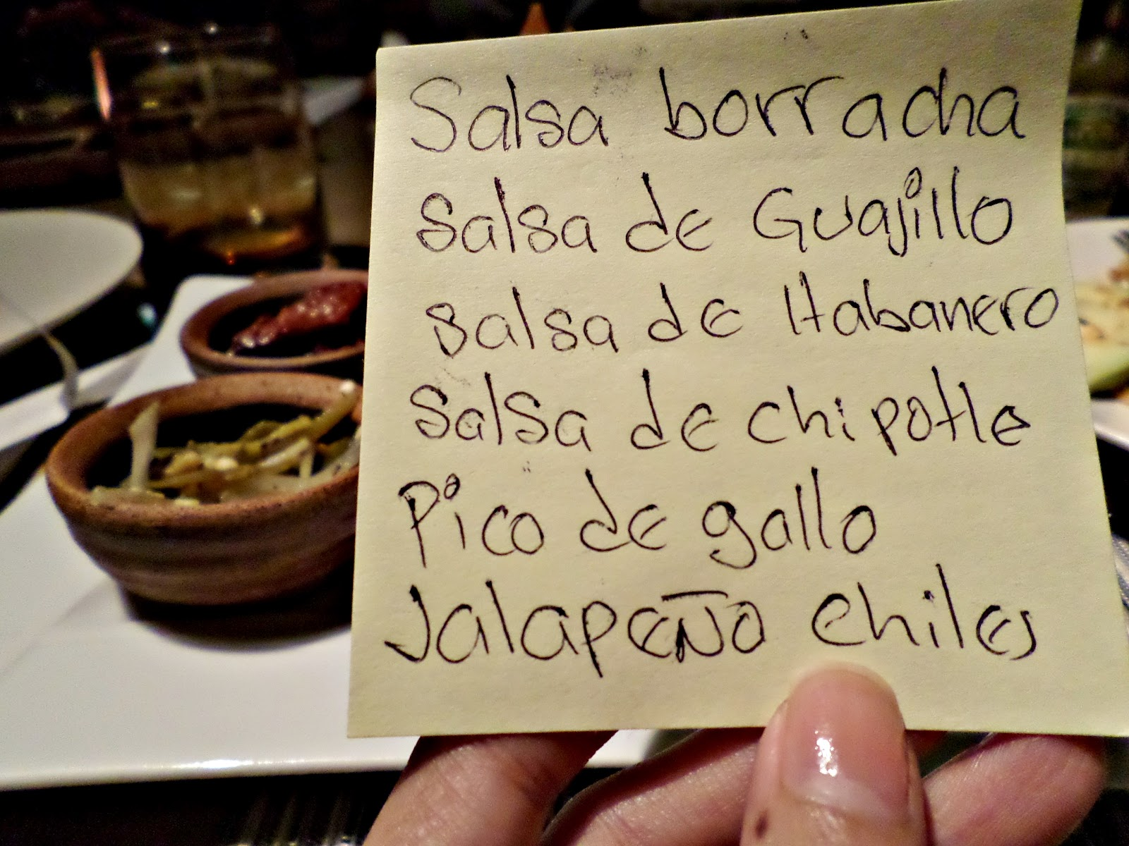 chefkindness.JPG
