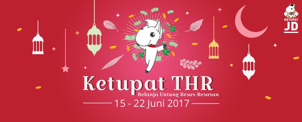ketupat thr.png
