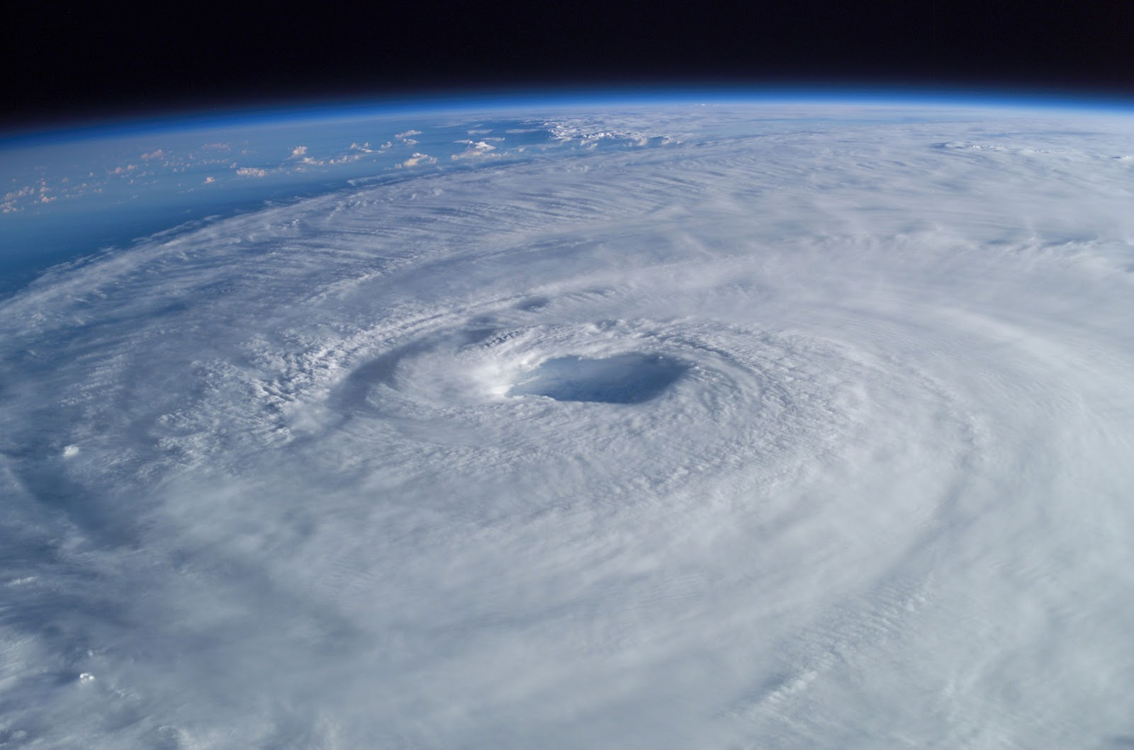 Acrostic Poem For Natural Disasters 120