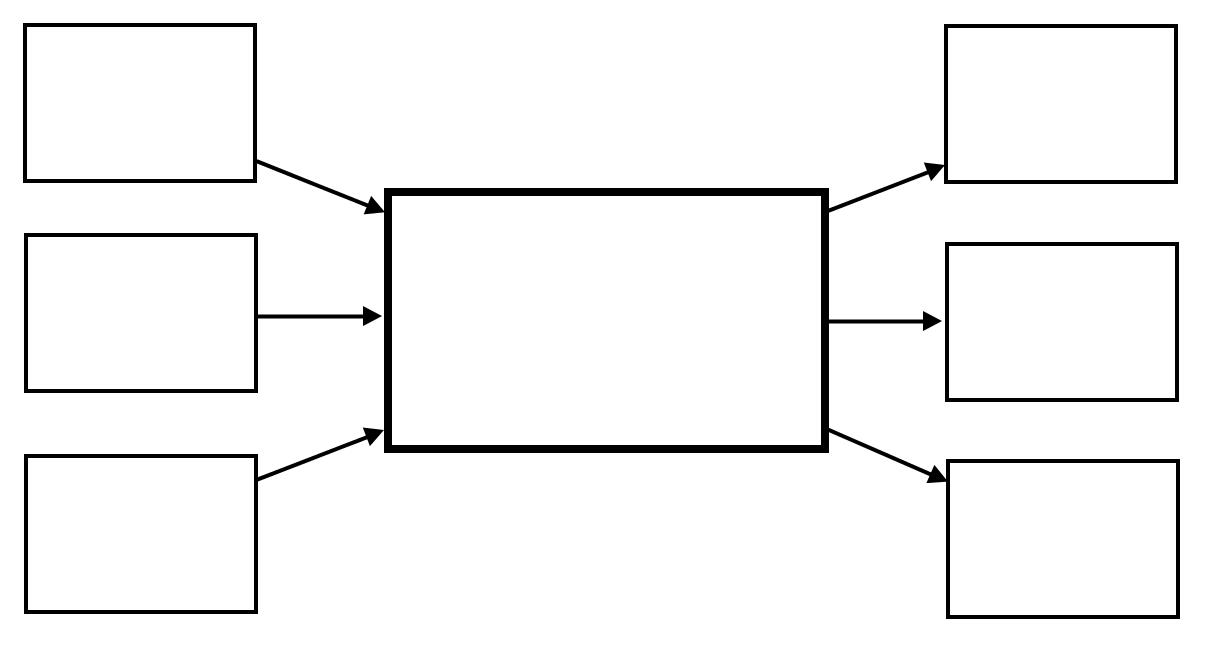 MultiFlowMap-1u469xy.jpg