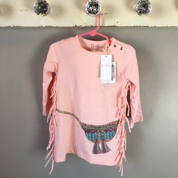21+ fantastycznych bluzek z frędzlami dla dziewczynki