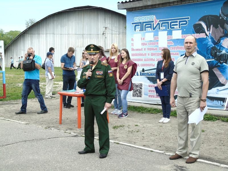 http://ivanovka-dosaaf.ru/images/dsc05731.jpg