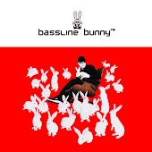Bassline Bunny (Original Mix)