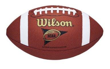 Image result for What is composite leather football ball