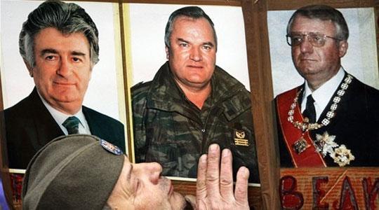 http://www.index.hr/images2/Karadzic-Mladic-Seselj_240206_AFP_540pixV.jpg