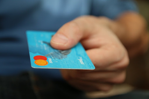 loan a debt consolidation