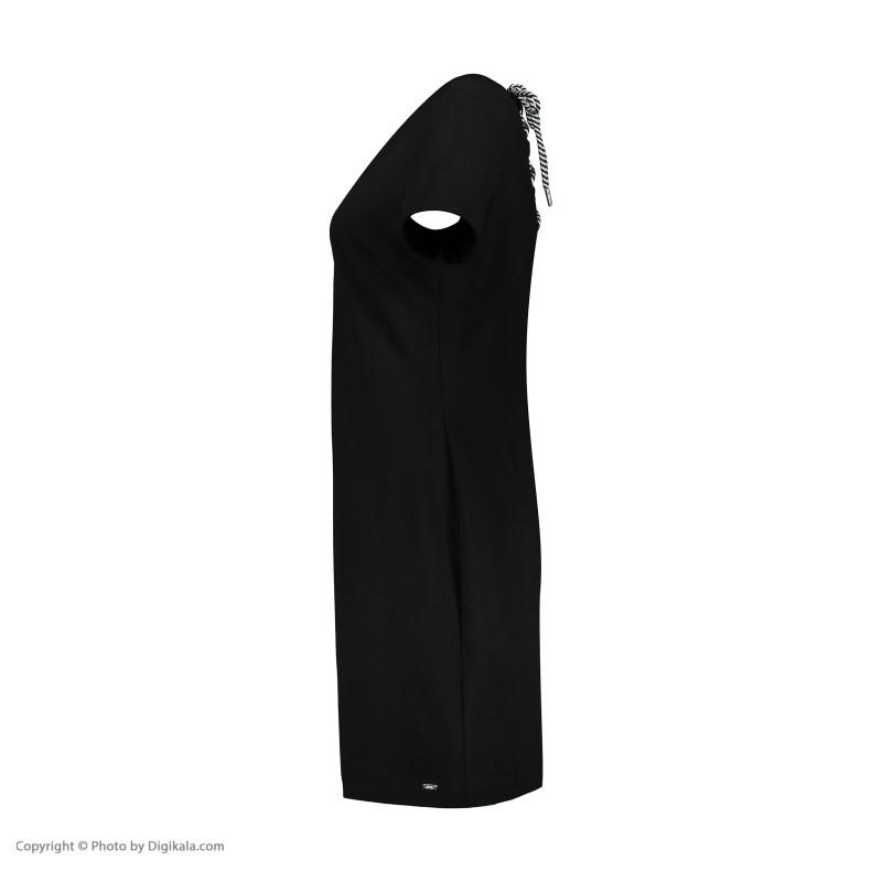 پیراهن زنانه آرمانی اکسچنج مدل 3ZYA89YJK9Z-1200
