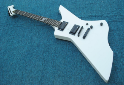 best chinese electric guitars