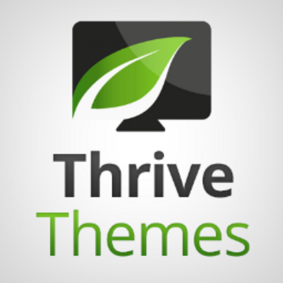ThriveThemes image is part of the Clickfunnels alternatives review article.