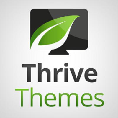 ThriveThemes image